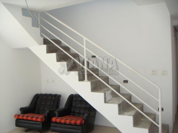 Coberturas de 4 dormitórios em Casa Branca, Santo André - SP