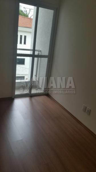 Apartamentos de 2 dormitórios à venda em Bela Vista, Santo André - SP