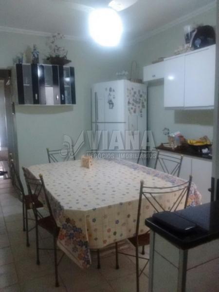 Sobrado de 2 dormitórios em Jardim Patente, São Paulo - SP