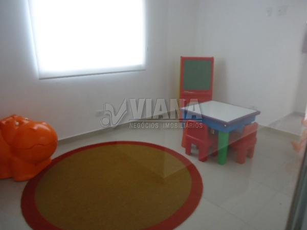 Apartamentos de 3 dormitórios à venda em Santa Maria, São Caetano Do Sul - SP