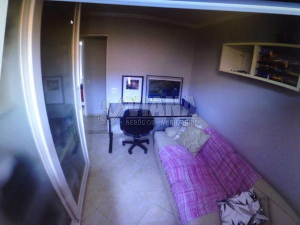 Sobrado de 2 dormitórios à venda em Homero Thon, Santo André - SP