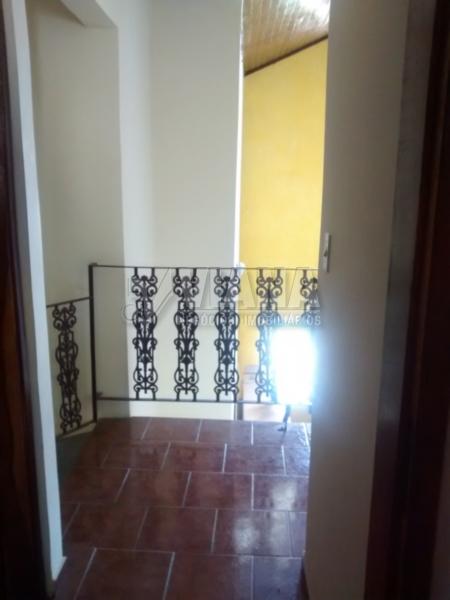 Casa de 3 dormitórios em Jardim, Sorocaba - SP