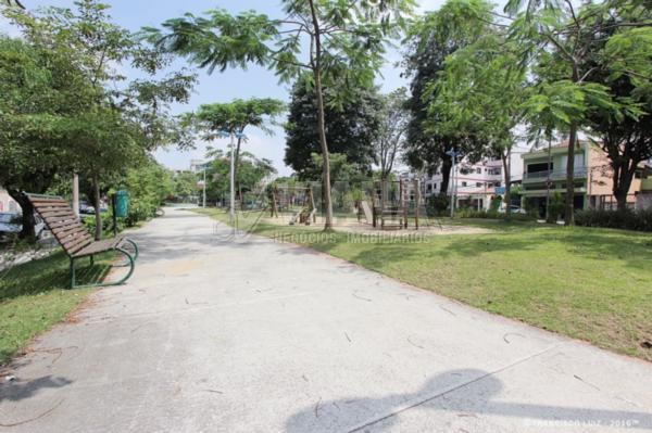 Terreno à venda em Santa Maria, São Caetano Do Sul - SP