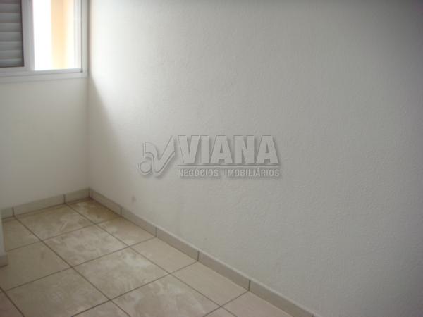 Apartamentos de 2 dormitórios em Parque Novo Oratório, Santo André - SP