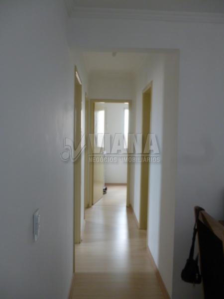 Apartamentos de 3 dormitórios à venda em Vila Ema, São Paulo - SP