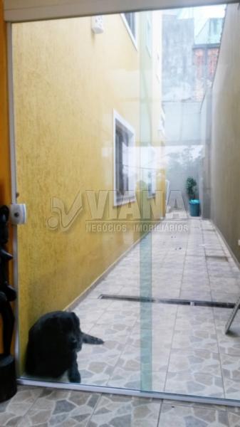 Sobrado de 3 dormitórios à venda em Vila Maria Alta, São Paulo - SP