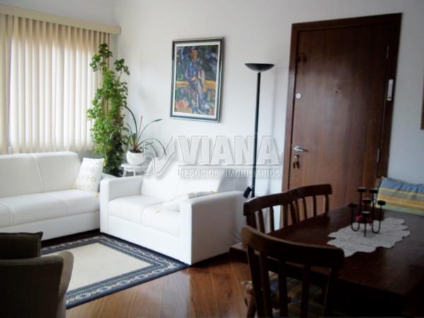 Apartamentos de 3 dormitórios em Brooklin, São Paulo - SP