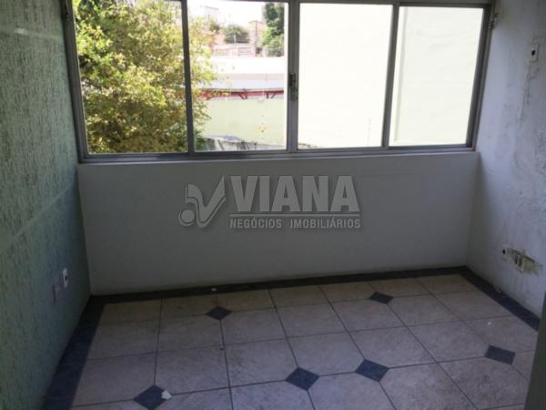 Casa de 4 dormitórios à venda em Centro, Santo André - SP