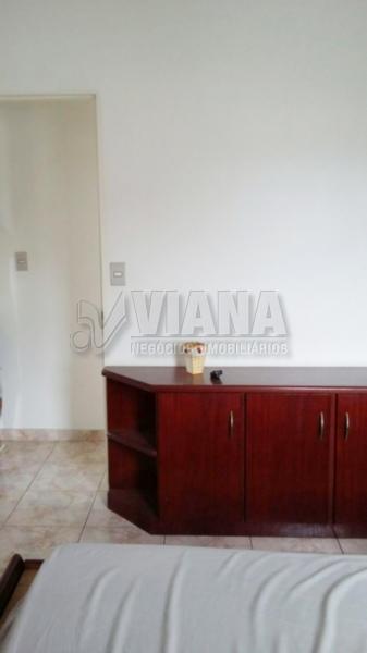 Apartamentos de 2 dormitórios à venda em Jardim Irajá, São Bernardo Do Campo - SP