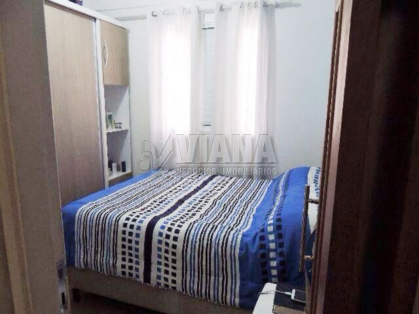 Apartamentos de 3 dormitórios em Parque São Lucas, São Paulo - SP