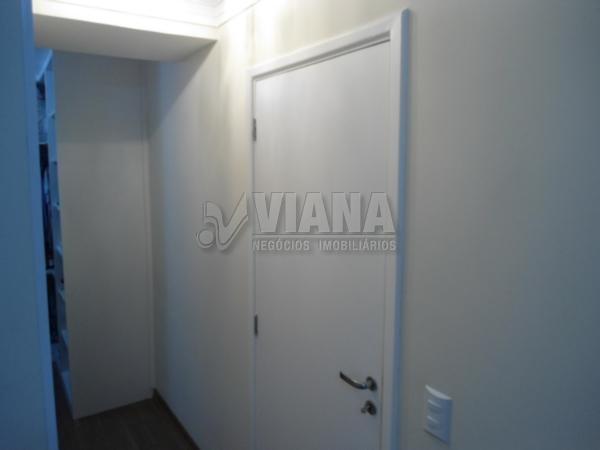Apartamentos de 2 dormitórios em Vila Valparaíso, Santo André - SP