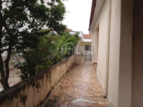 Casa de 2 dormitórios à venda em Barcelona, São Caetano Do Sul - SP