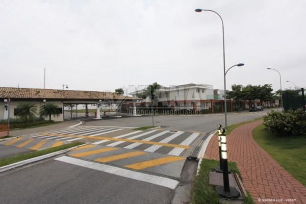 Terreno à venda em Centro, São Caetano Do Sul - SP