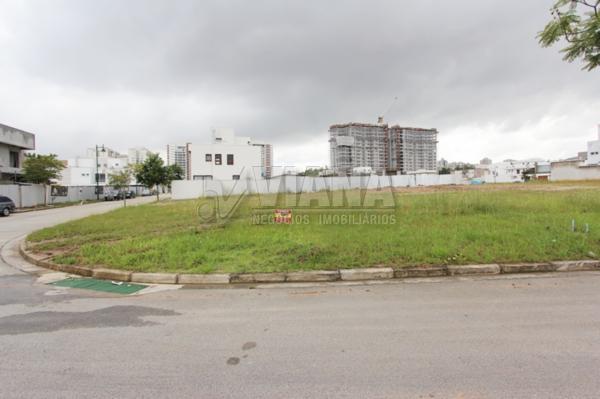 Terreno em Centro, São Caetano Do Sul - SP