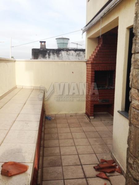 Apartamentos de 3 dormitórios em Mauá, São Caetano Do Sul - SP