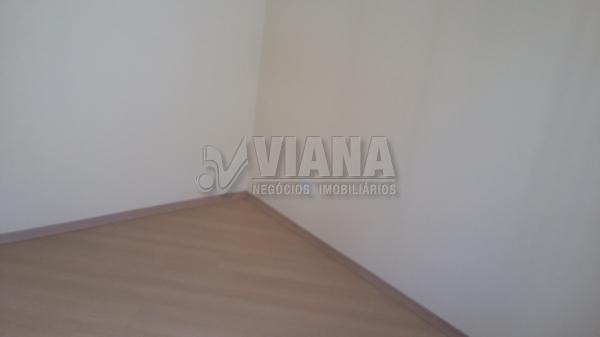 Apartamentos de 2 dormitórios em Santa Paula, São Caetano Do Sul - SP