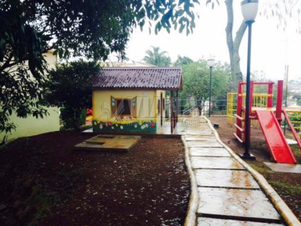 Sobrado de 3 dormitórios em Bosque Maia, Guarulhos - SP