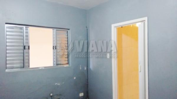 Sobrado de 5 dormitórios em São João Clímaco, São Paulo - SP