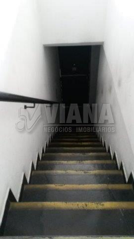 Pavilhão à venda em Vila Califórnia, São Paulo - SP