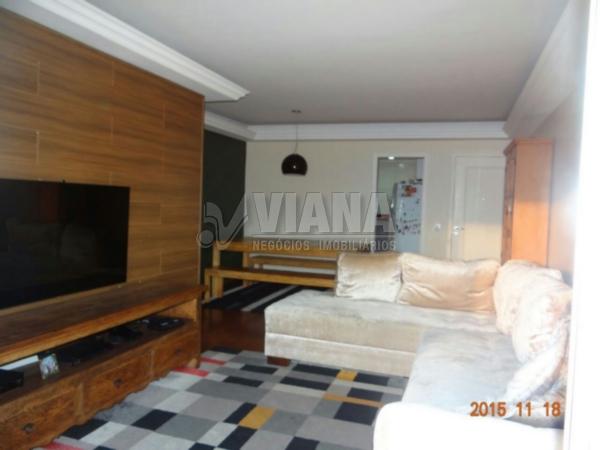 Apartamentos de 3 dormitórios à venda em Butantã, São Paulo - SP