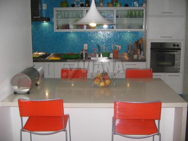 Apartamentos de 3 dormitórios à venda em Barra Funda, São Paulo - SP