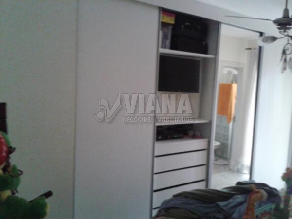 Sobrado de 3 dormitórios à venda em Moóca, São Paulo - SP