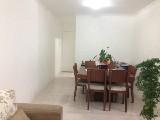 Apartamento - Mauá - Jardim Pedroso
