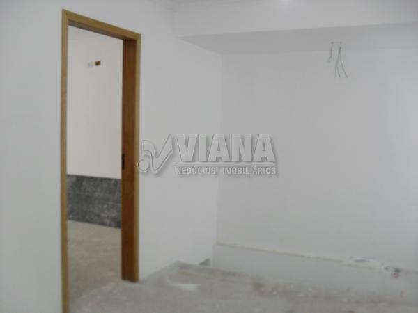 Sobrado de 3 dormitórios à venda em Centro, São Caetano Do Sul - SP