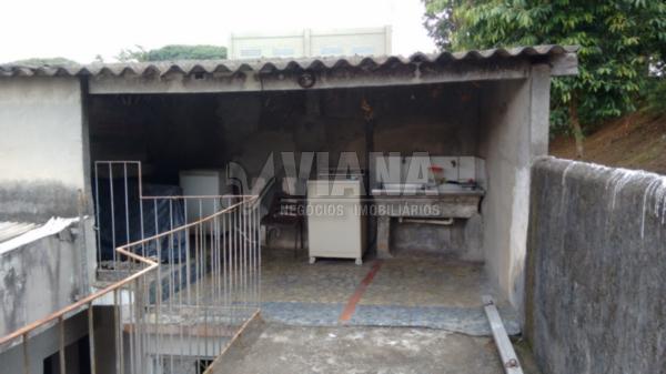 Casa de 3 dormitórios à venda em São João Clímaco, São Paulo - SP
