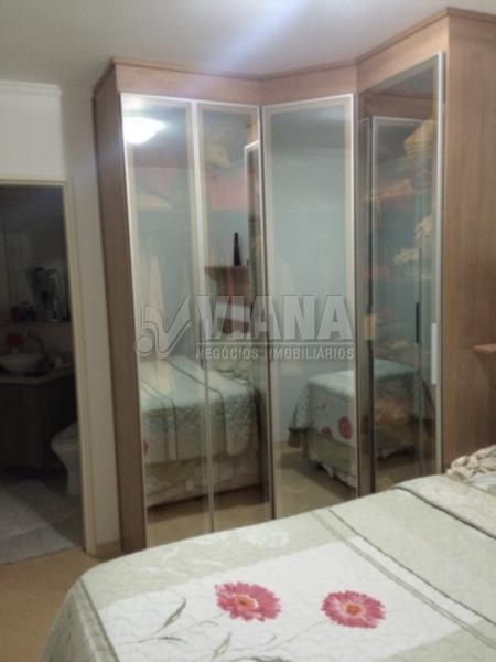 Apartamentos de 3 dormitórios em São João Clímaco, São Paulo - SP
