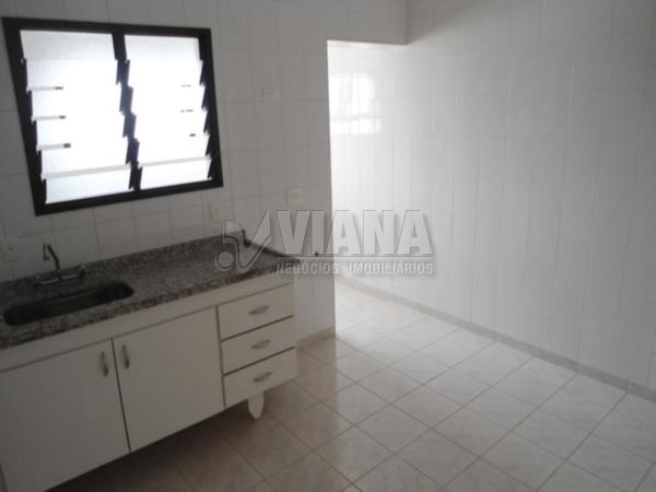 Apartamentos de 3 dormitórios à venda em Jardim Stella, Santo André - SP