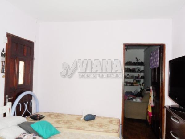 Casa de 1 dormitório em Boa Vista, São Caetano Do Sul - SP