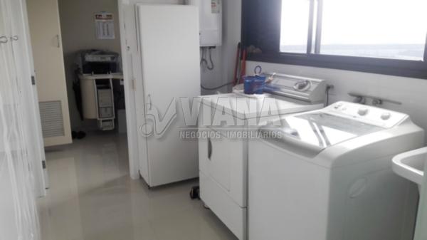 Apartamentos de 3 dormitórios à venda em Centro, São Caetano Do Sul - SP