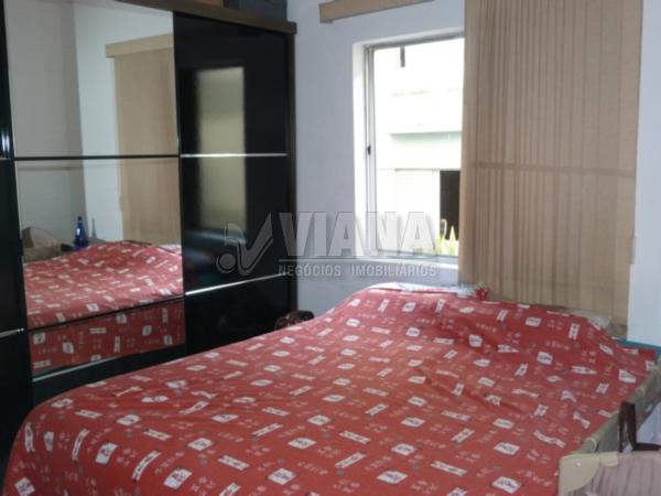 Apartamentos de 2 dormitórios em Suiço, São Bernardo Do Campo - SP