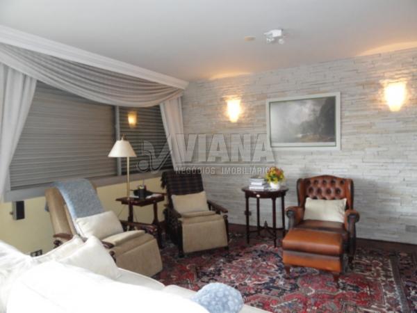 Apartamentos de 4 dormitórios à venda em Vila Sônia, São Paulo - SP