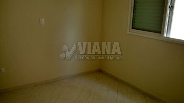 Coberturas de 2 dormitórios em Parque Novo Oratório, Santo André - SP