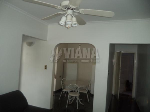Apartamentos de 1 dormitório à venda em José Menino, Santos - SP