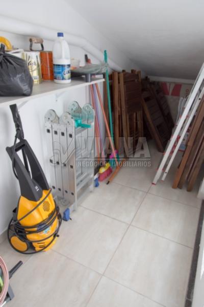 Sobrado de 4 dormitórios em Santa Paula, São Caetano Do Sul - SP
