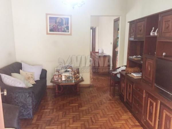 Casa de 3 dormitórios à venda em Cerâmica, São Caetano Do Sul - SP