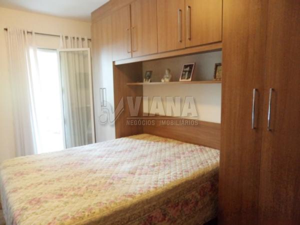 Apartamentos de 2 dormitórios em Santa Maria, São Caetano Do Sul - SP