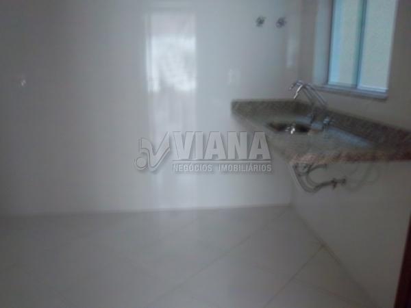 Sobrado de 3 dormitórios à venda em Vila Zelina, São Paulo - SP