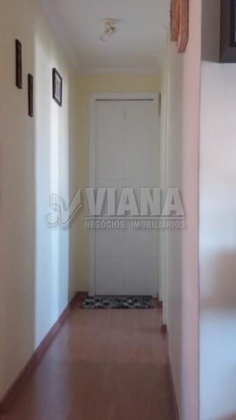 Apartamentos de 2 dormitórios à venda em Jardim Patente, São Paulo - SP