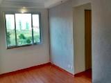 Apartamento - São Paulo - Centro