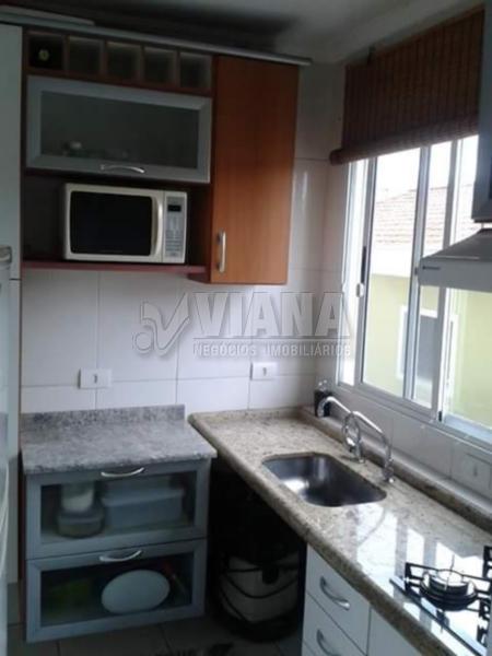 Apartamentos de 2 dormitórios à venda em Parada Inglesa, São Paulo - SP