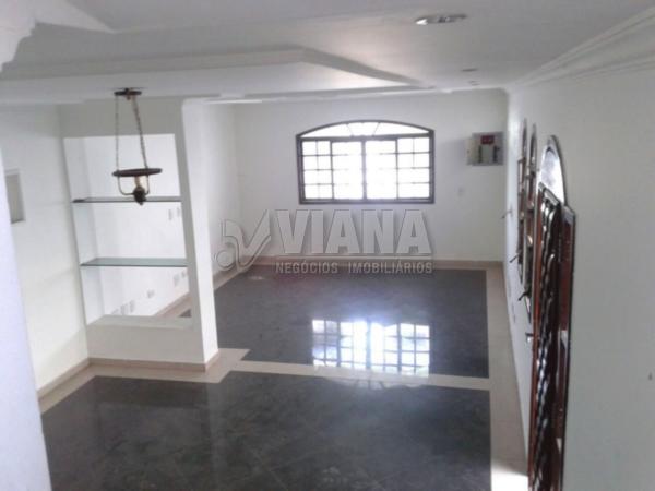 Sobrado de 3 dormitórios à venda em Itaim Paulista, São Paulo - SP