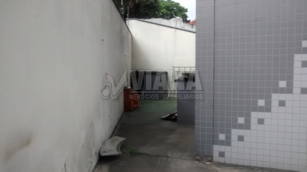 Predio Comercial à venda em Casa Branca, Santo André - SP