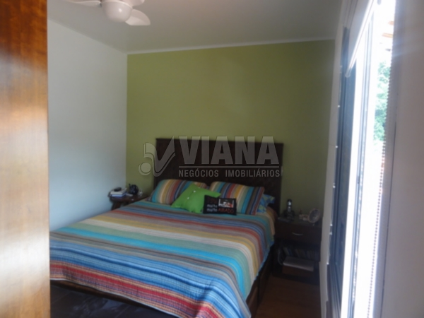 Sobrado de 3 dormitórios à venda em Jardim Borborema, Cotia - SP