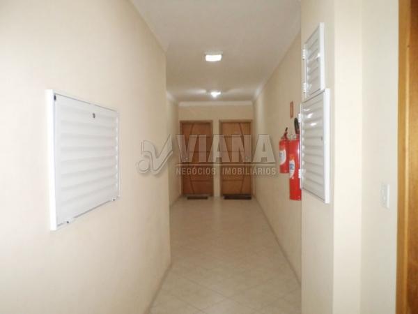Apartamentos de 2 dormitórios à venda em Vila Guilhermina, Praia Grande - SP