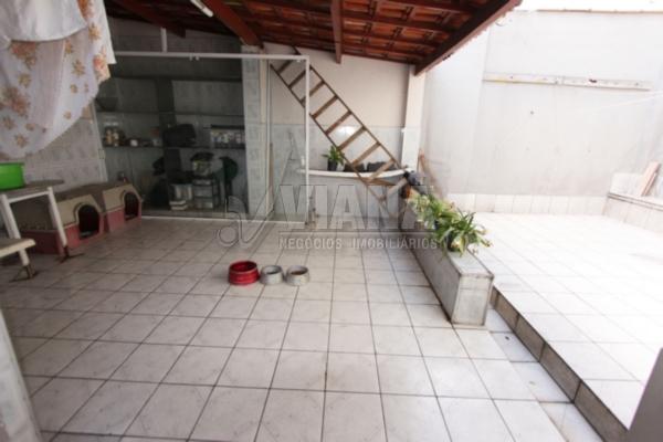 Casa de 2 dormitórios à venda em Vila Califórnia, São Paulo - SP