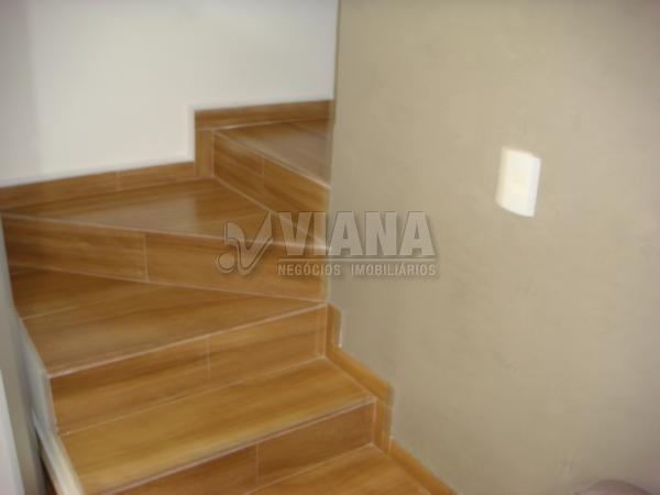 Coberturas de 3 dormitórios à venda em Vila Valparaíso, Santo André - SP